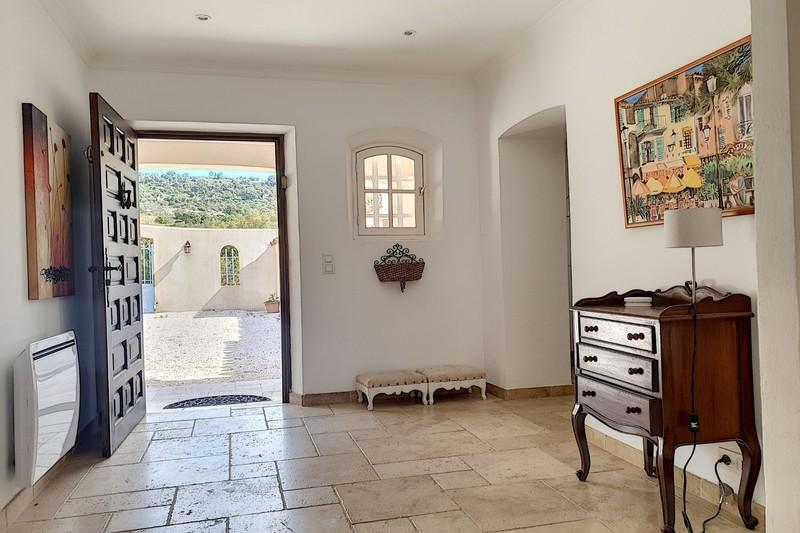 Photo n°4 - Vente Maison propriété Le Plan-de-la-Tour 83120 - 1 190 000 €