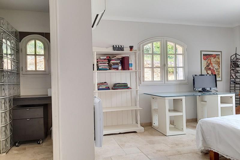 Photo n°12 - Vente Maison propriété Le Plan-de-la-Tour 83120 - 1 190 000 €