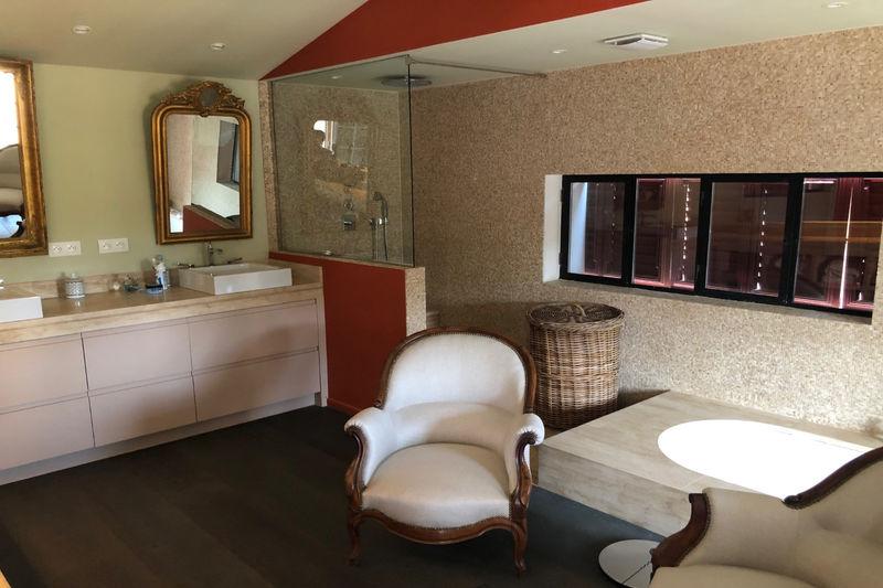 Photo n°8 - Vente Maison villa Le Plan-de-la-Tour 83120 - 1 290 000 €