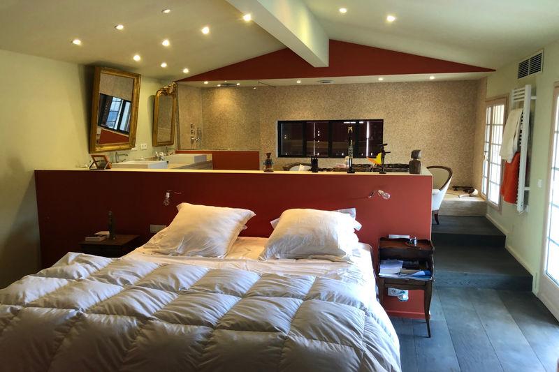 Photo n°6 - Vente Maison villa Le Plan-de-la-Tour 83120 - 1 290 000 €