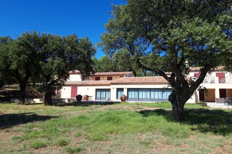 Photo n°3 - Vente Maison villa Le Plan-de-la-Tour 83120 - 1 290 000 €