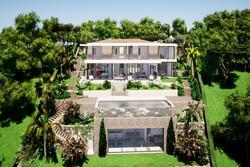 Vente propriété Sainte-Maxime
