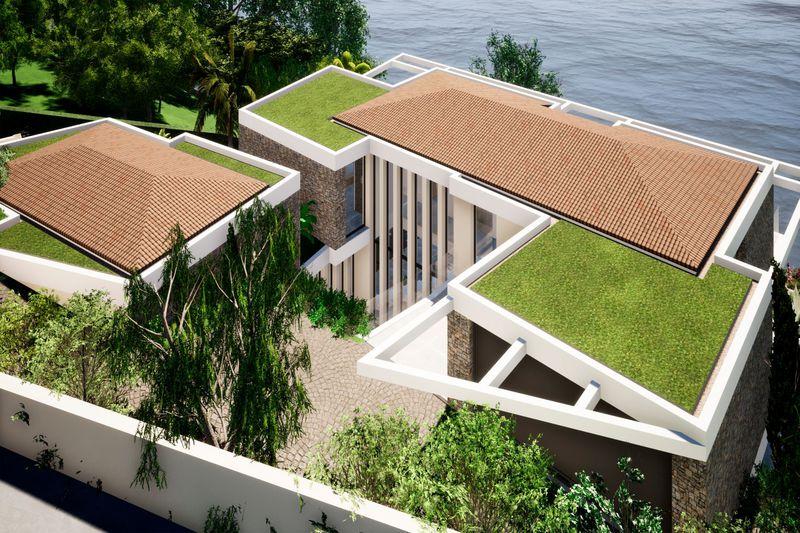 Photo n°6 - Vente Maison propriété Sainte-Maxime 83120 - 2 500 000 €