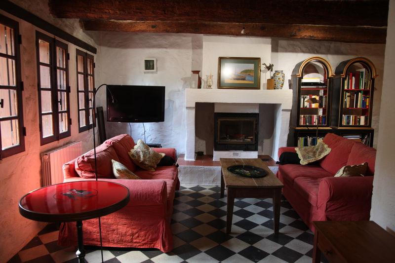 Photo n°3 - Vente Maison bergerie Le Plan-de-la-Tour 83120 - 480 000 €