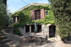Photos  Maison Bergerie à vendre Le Plan-de-la-Tour 83120