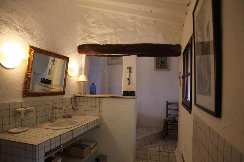 Photo n°9 - Vente Maison bergerie Le Plan-de-la-Tour 83120 - 480 000 €