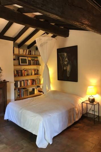 Photo n°8 - Vente Maison bergerie Le Plan-de-la-Tour 83120 - 480 000 €