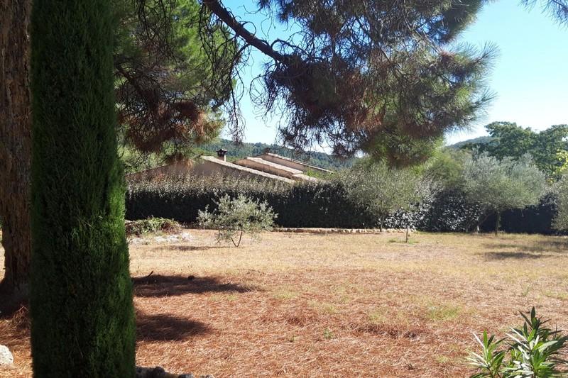 Photo n°14 - Vente maison de campagne La Garde-Freinet 83680 - 599 000 €