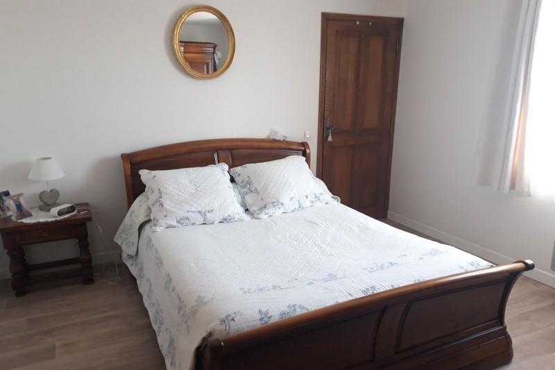 Photo n°9 - Vente maison de campagne La Garde-Freinet 83680 - 599 000 €