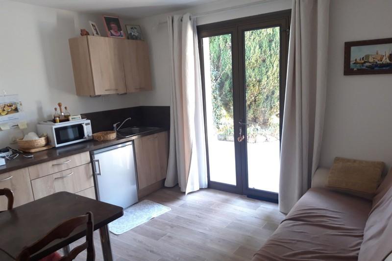Photo n°10 - Vente maison de campagne La Garde-Freinet 83680 - 599 000 €