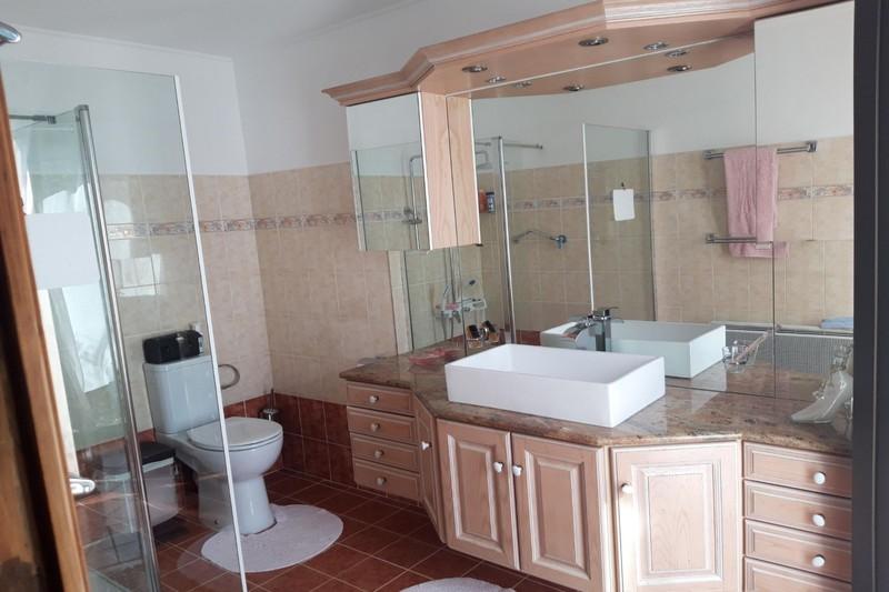 Photo n°11 - Vente maison de campagne La Garde-Freinet 83680 - 599 000 €