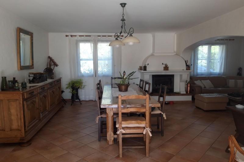 Photo n°7 - Vente maison de campagne La Garde-Freinet 83680 - 599 000 €