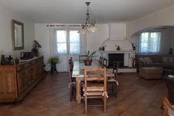 Vente maison de campagne La Garde-Freinet
