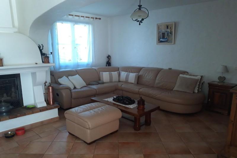 Photo n°13 - Vente maison de campagne La Garde-Freinet 83680 - 599 000 €