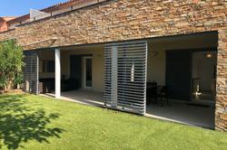 Vente maison contemporaine Le Plan-de-la-Tour