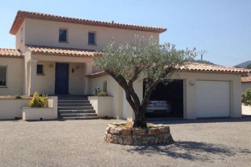 Photo n°2 - Vente Maison villa Le Plan-de-la-Tour 83120 - 1 265 000 €