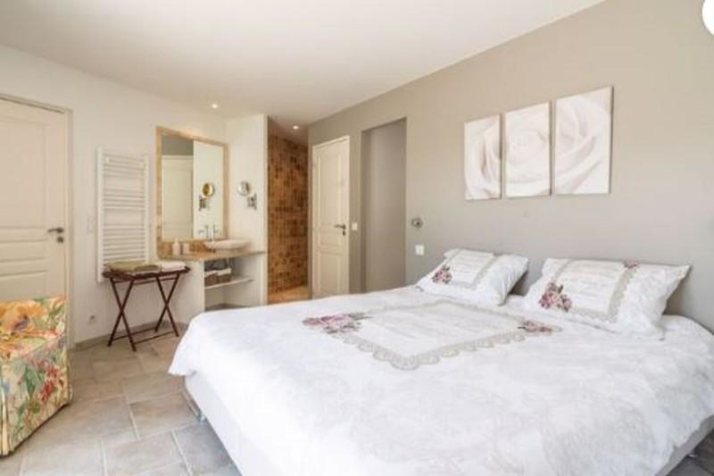 Photo n°6 - Vente Maison villa Le Plan-de-la-Tour 83120 - 1 265 000 €