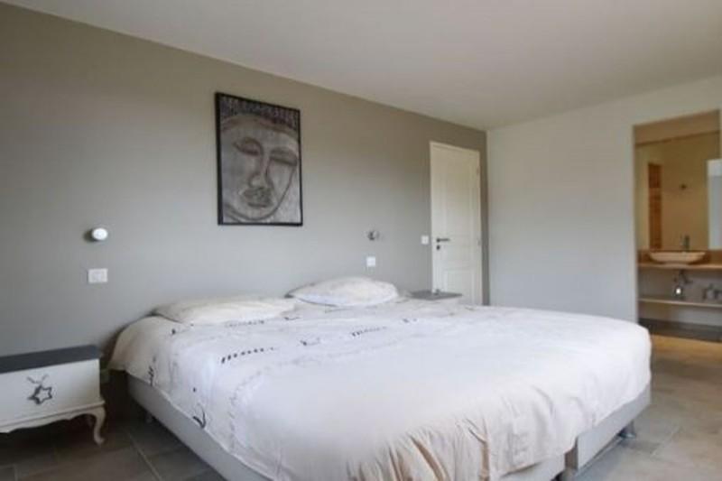Photo n°7 - Vente Maison villa Le Plan-de-la-Tour 83120 - 1 265 000 €
