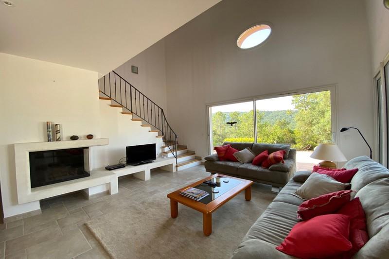Photo n°3 - Vente Maison propriété Le Muy 83490 - 860 000 €