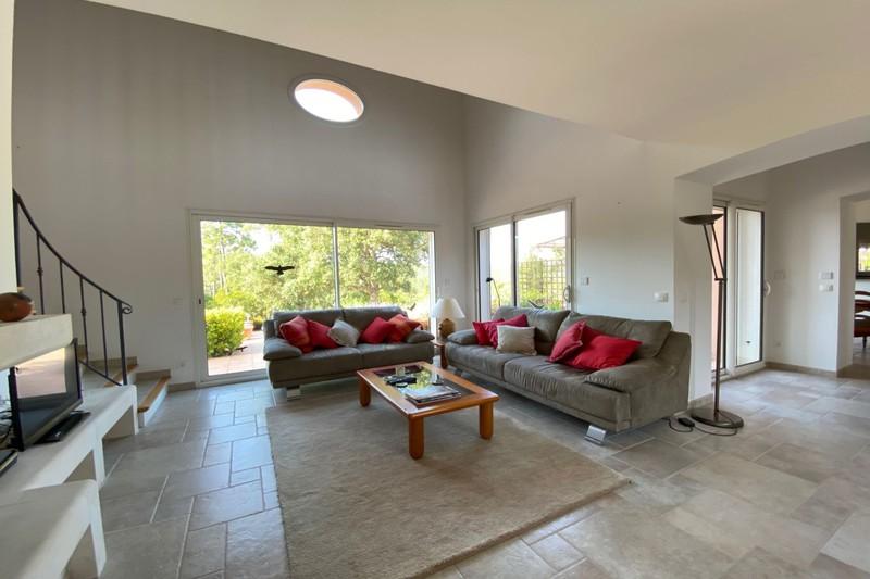 Photo n°4 - Vente Maison propriété Le Muy 83490 - 860 000 €