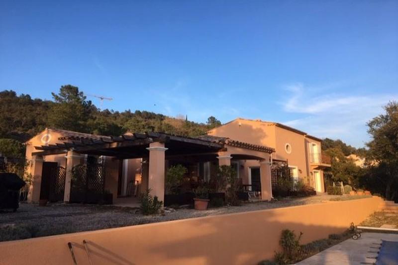 Photo n°6 - Vente Maison propriété Le Muy 83490 - 860 000 €
