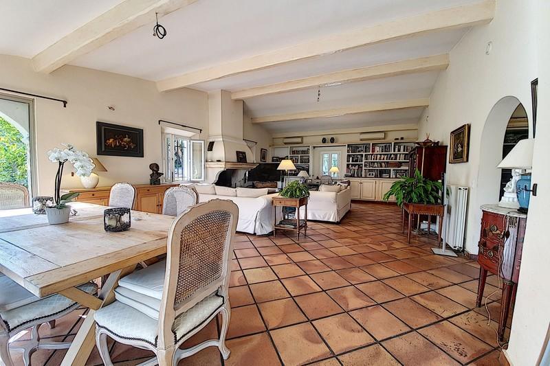 Photo n°6 - Vente Maison villa Le Plan-de-la-Tour 83120 - 1 199 000 €