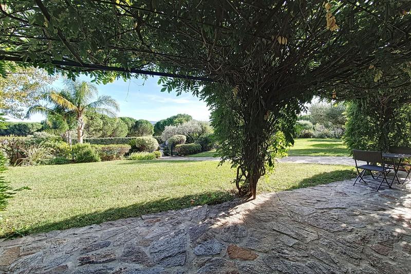 Photo n°15 - Vente Maison villa Le Plan-de-la-Tour 83120 - 1 199 000 €