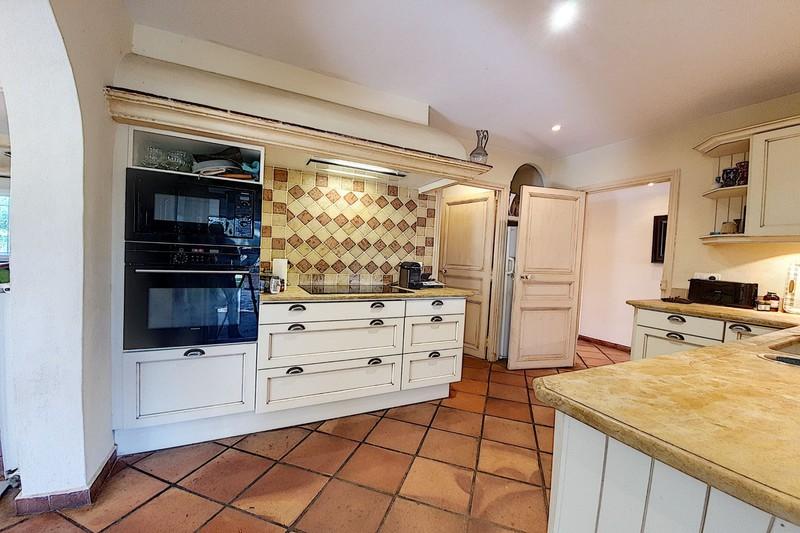 Photo n°9 - Vente Maison villa Le Plan-de-la-Tour 83120 - 1 199 000 €