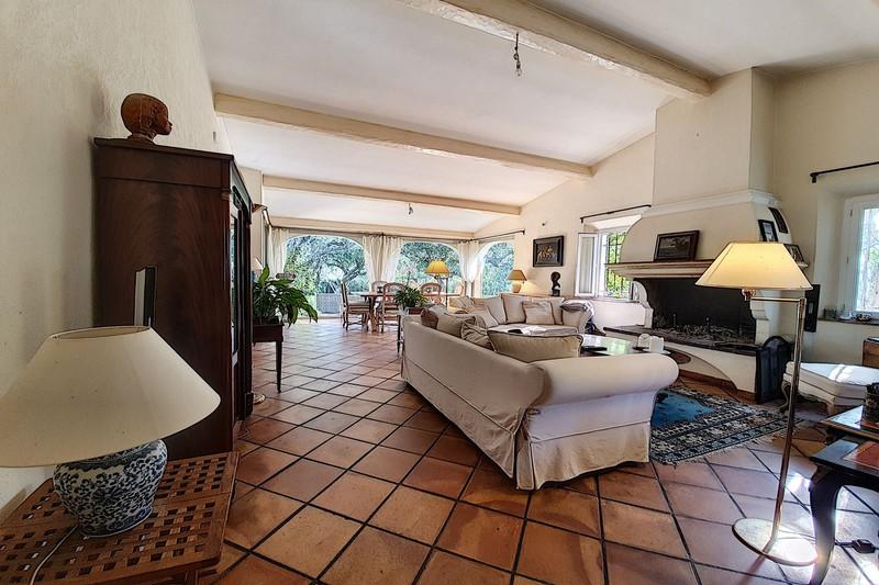 Photo n°7 - Vente Maison villa Le Plan-de-la-Tour 83120 - 1 199 000 €
