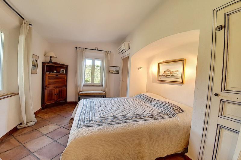 Photo n°11 - Vente Maison villa Le Plan-de-la-Tour 83120 - 1 199 000 €