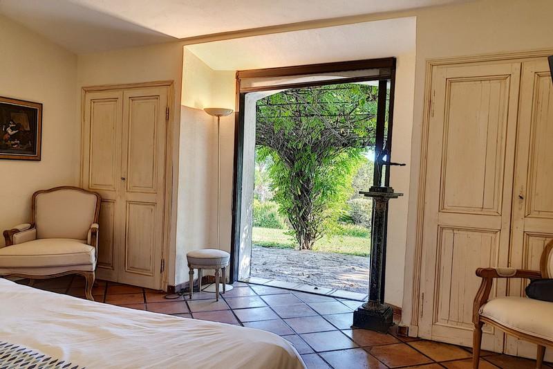 Photo n°10 - Vente Maison villa Le Plan-de-la-Tour 83120 - 1 199 000 €