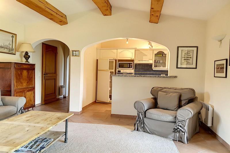 Photo n°13 - Vente Maison villa Le Plan-de-la-Tour 83120 - 1 199 000 €