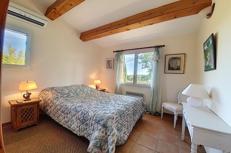 Photo n°14 - Vente Maison villa Le Plan-de-la-Tour 83120 - 1 199 000 €