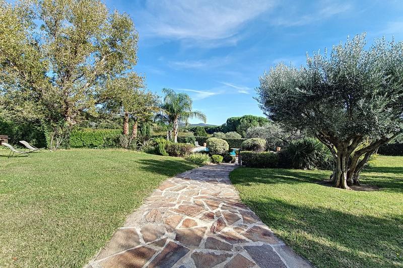 Photo n°3 - Vente Maison villa Le Plan-de-la-Tour 83120 - 1 199 000 €