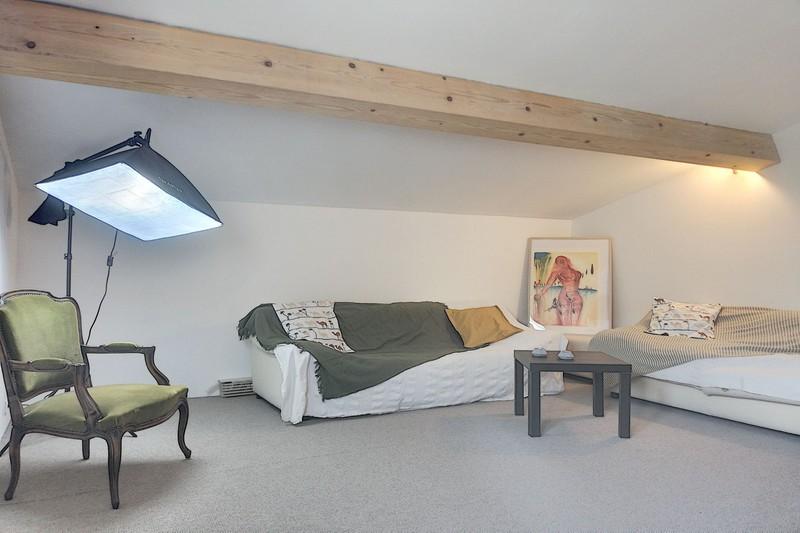 Photo n°11 - Vente maison Le Muy 83490 - 950 000 €