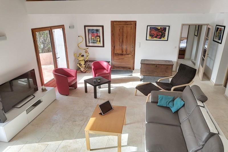 Photo n°4 - Vente maison Le Muy 83490 - 950 000 €