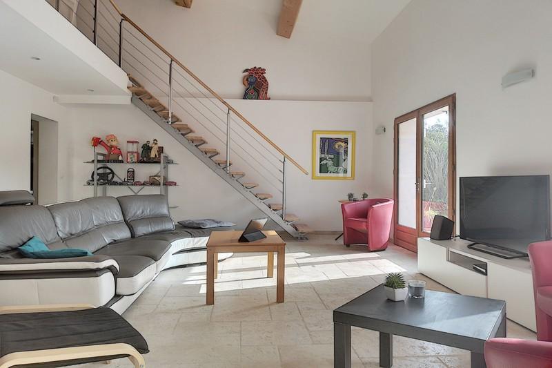 Photo n°3 - Vente maison Le Muy 83490 - 950 000 €