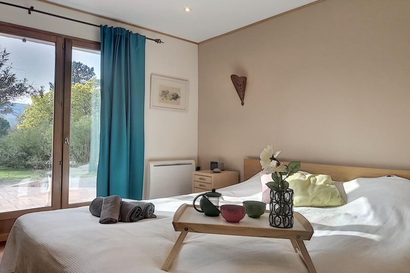 Photo n°10 - Vente maison Le Muy 83490 - 950 000 €