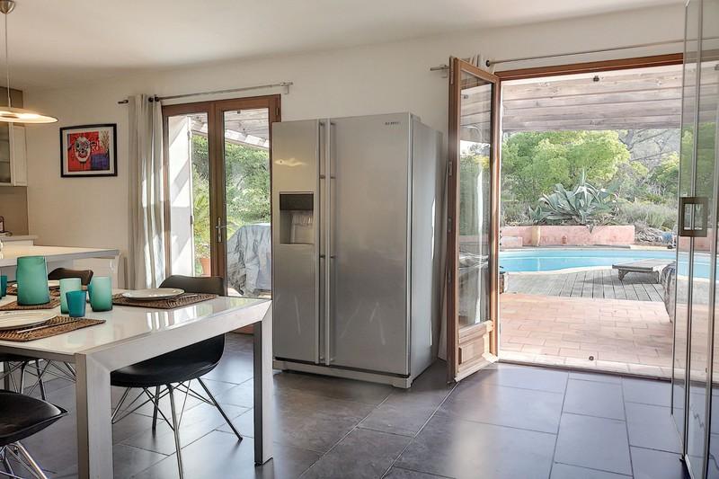 Photo n°9 - Vente maison Le Muy 83490 - 950 000 €