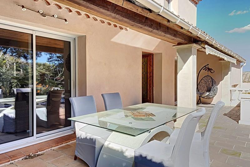 Photo n°2 - Vente maison Cogolin 83310 - 575 000 €