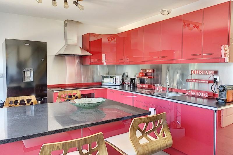 Photo n°4 - Vente maison Cogolin 83310 - 575 000 €