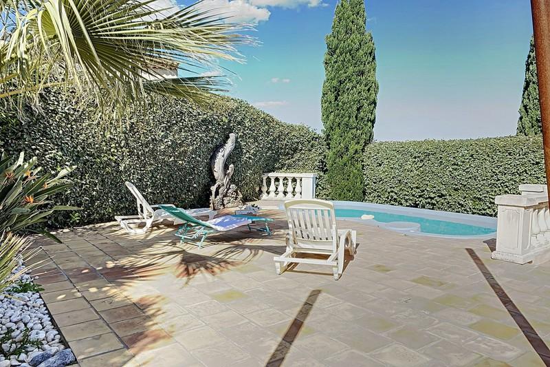 Photo n°1 - Vente maison Cogolin 83310 - 575 000 €