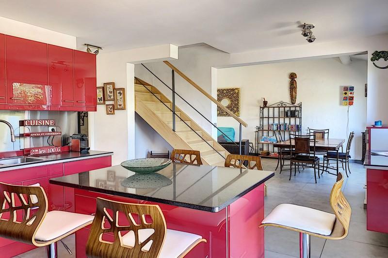 Photo n°8 - Vente maison Cogolin 83310 - 575 000 €