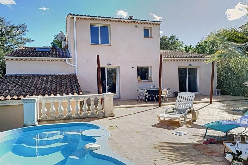 Photo n°10 - Vente maison Cogolin 83310 - 575 000 €