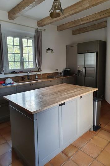 Photo n°9 - Vente Maison propriété Sainte-Maxime 83120 - 4 410 000 €