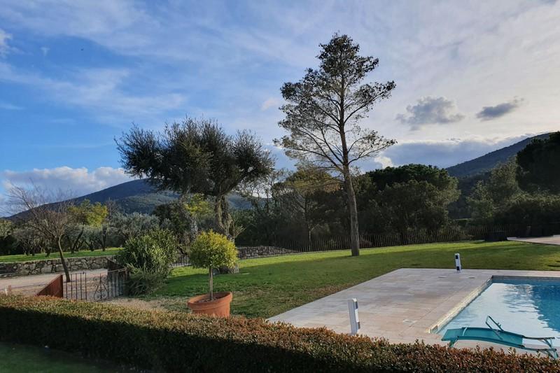 Photo n°14 - Vente Maison propriété Sainte-Maxime 83120 - 4 410 000 €