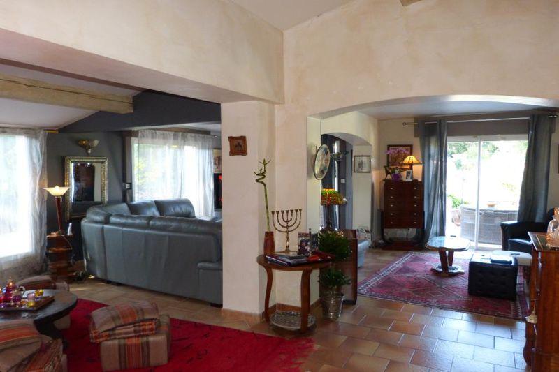 Photo n°4 - Vente maison Sainte-Maxime 83120 - 676 000 €