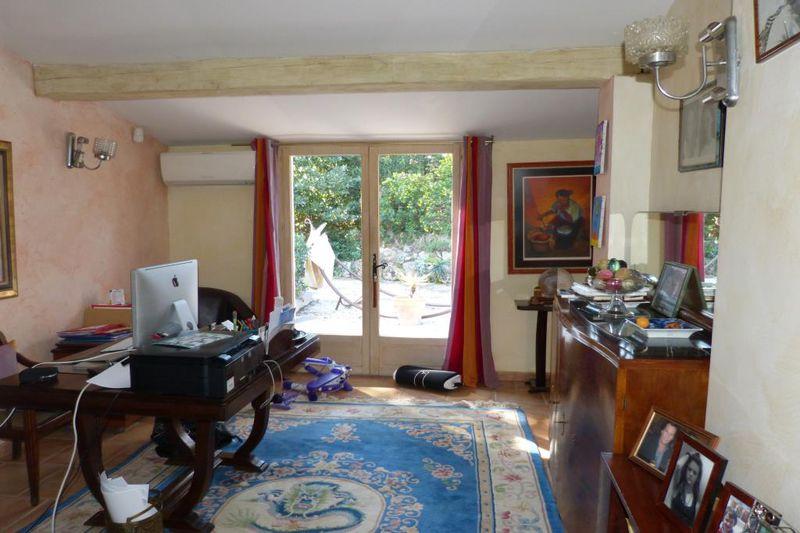 Photo n°7 - Vente maison Sainte-Maxime 83120 - 676 000 €