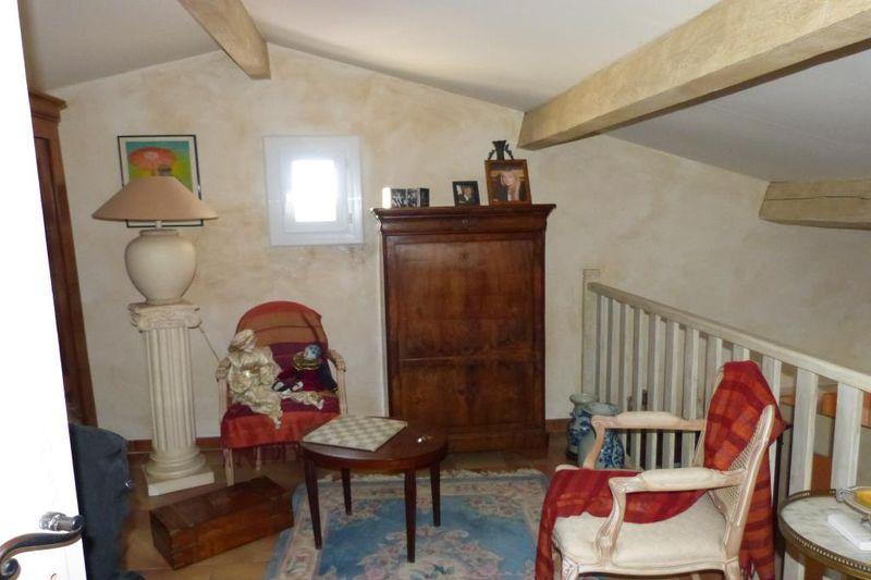 Photo n°11 - Vente maison Sainte-Maxime 83120 - 676 000 €