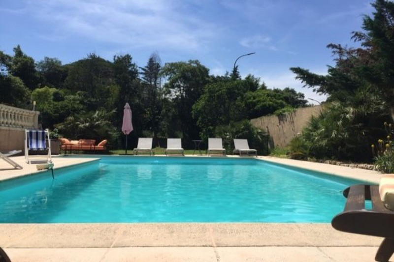 Photo n°9 - Vente maison Sainte-Maxime 83120 - 676 000 €